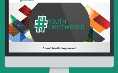 Youth Empowered