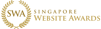 Best Web Design in Singapore Lemonade